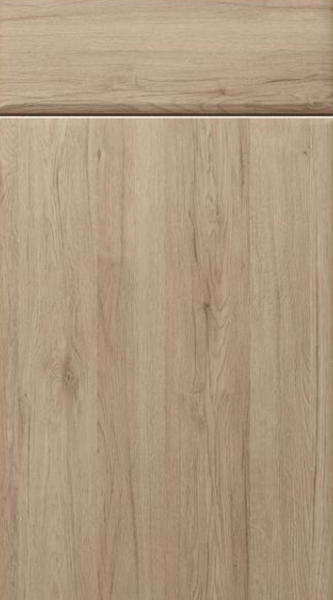 Pisa San Remo Rustic Kitchen Doors