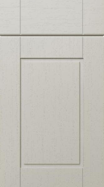 Surrey Oakgrain Grey Kitchen Doors