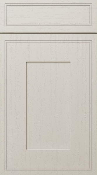 Tullymore Oakgrain Cashmere Kitchen Doors