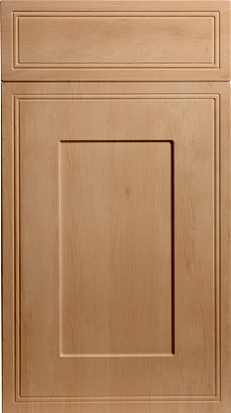 Tullymore steinberg beech kitchen doors from made to for Kitchen doors and more