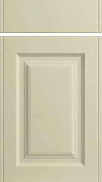 Tuscany Alabaster Kitchen Doors