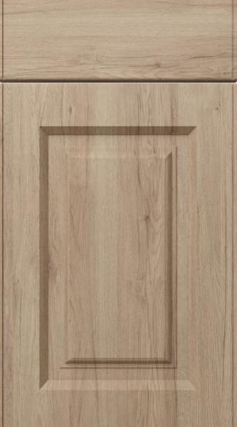 Tuscany San Remo Rustic Kitchen Doors