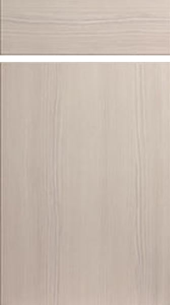 Venice Avola Cream Kitchen Doors