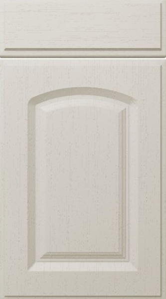 size 40 391cc b4e97 Verona Oakgrain Cashmere Kitchen Doors
