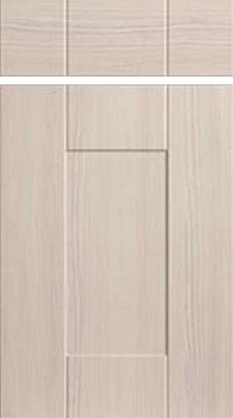 Warwick Avola Cream Kitchen Doors