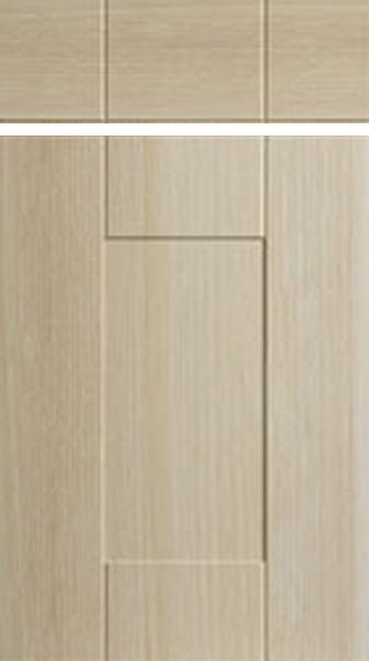 Warwick Moldau Acacia Kitchen Doors