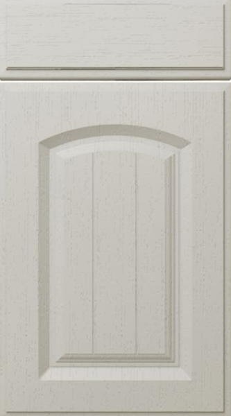Westbury Oakgrain Grey Kitchen Doors