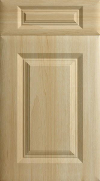 York Canadian Maple Kitchen Doors Made To Measure From 163 2 99