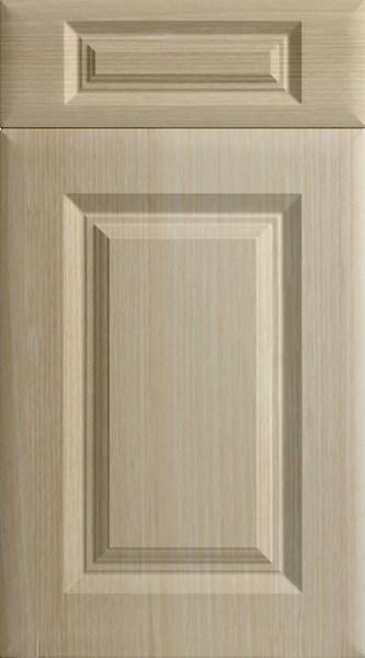 York Moldau Acacia Kitchen Doors