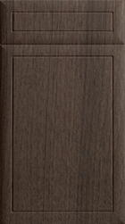 Euroline Natural Walnut