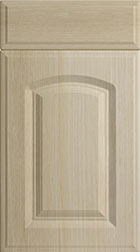 Bella Verno Kitchen Doors