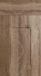 Warwick Sonoma Natural Oak