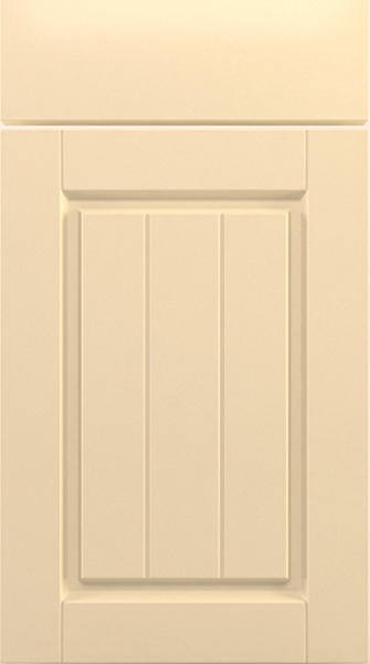 Ivory Kitchen Doors From 163 2 99