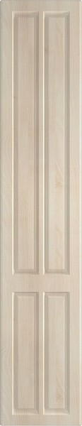 Amberley Acacia Bedroom Doors
