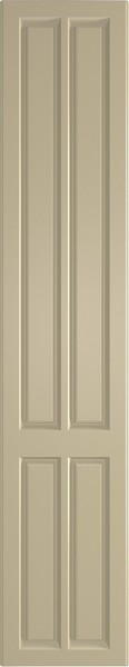 Amberley Legno Dakar Bedroom Doors
