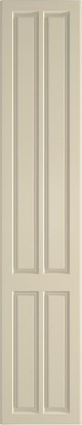 Amberley Legno Ivory Bedroom Doors
