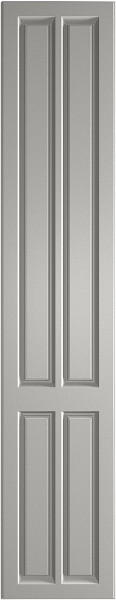 Amberley Light Grey Bedroom Doors
