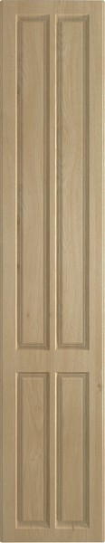 Amberley Odessa Oak Bedroom Doors