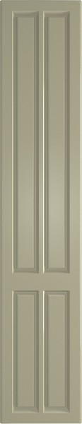 Amberley Olive Bedroom Doors