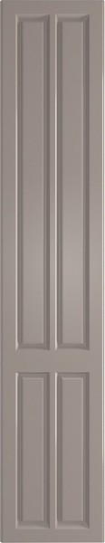 Amberley Stone Grey Bedroom Doors