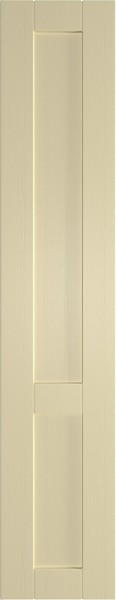 Arlington Cream Ash Bedroom Doors