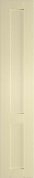Arlington Cream Bedroom Doors