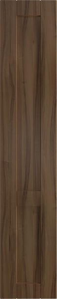Arlington Medium Tiepolo Bedroom Doors