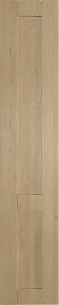 Arlington Odessa Oak Bedroom Doors