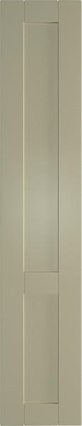 Arlington Olive Bedroom Doors