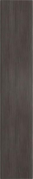 Brighton Avola Grey Bedroom Doors