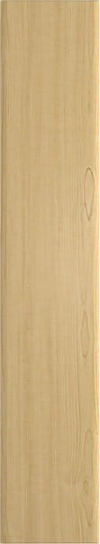 Brighton Swiss Pear Bedroom Doors