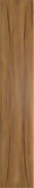 Brighton Tiepolo Light Walnut Bedroom Doors