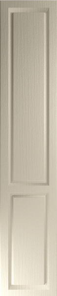 Buxted Legno Ivory Bedroom Doors