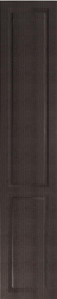 Buxted Melinga Oak Bedroom Doors