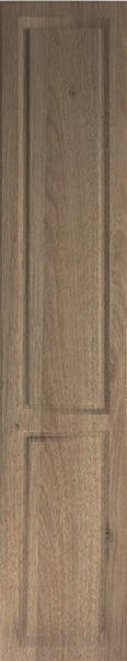 Buxted Odessa Oak Bedroom Doors