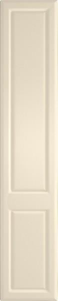 Chichester Beige Bedroom Doors
