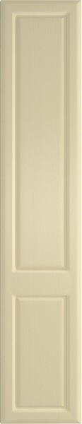 Chichester Cream Ash Bedroom Doors