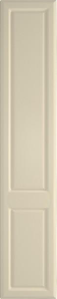 Chichester Legno Ivory Bedroom Doors