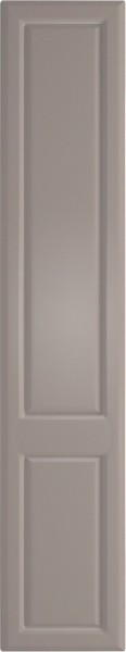 Chichester Legno Stone Grey Bedroom Doors