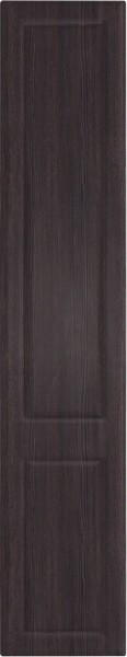 Chichester Melinga Oak Bedroom Doors