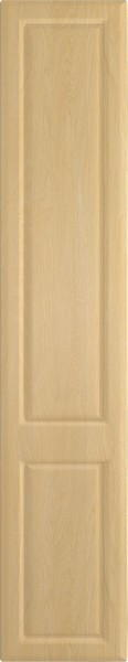 Chichester Montana Oak Bedroom Doors