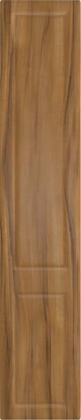 Chichester Tiepolo Light Walnut Bedroom Doors
