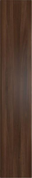 Durrington Dark Walnut Bedroom Doors