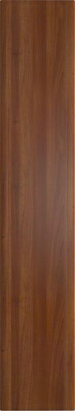 Durrington Medium Walnut Bedroom Doors