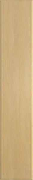 Durrington Montana Oak Bedroom Doors