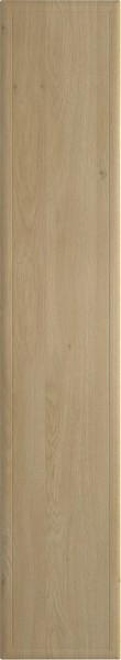 Durrington Odessa Oak Bedroom Doors