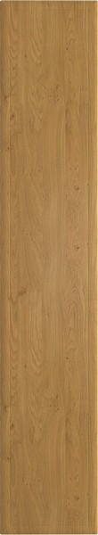 Durrington Pippy Oak Bedroom Doors