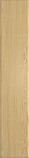 Durrington Swiss Pear Bedroom Doors