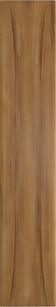 Durrington Tiepolo Light Walnut Bedroom Doors