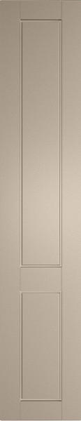 Fairlight Matt Cashmere Bedroom Doors